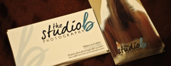 The Studio B Photography